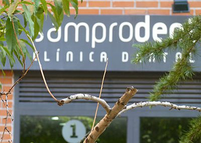 Clinica Dental SAmprodent_11