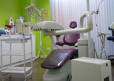 Clinica Dental Samprodent_4