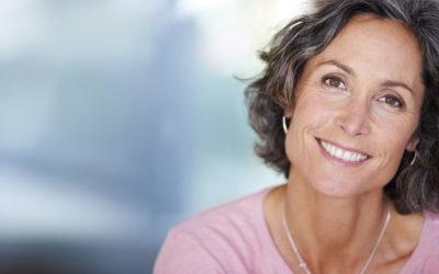 Odontología estética: ¿en qué consiste?