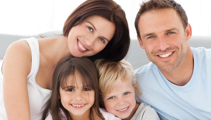 CORONAVIRUS: Cuidados bucales para prevenir la enfermedad